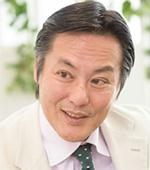 本田 勝裕