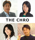 the_chro