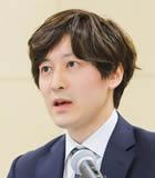 伊藤洋駆140_160